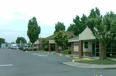 Neighborhood Health Center - Canby, OR