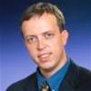 Dr. William F Lavelle, MD