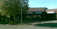 State Farm Insurance - Corvallis, OR