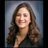 Victoria Barros-Ortiz - State Farm Insurance Agent