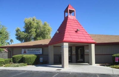 Torrey Pines KinderCare - Las Vegas, NV