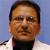 Dr. Shiv Kumar Aggarwal, MD