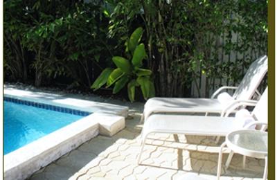 Duval Gardens   Key West, FL
