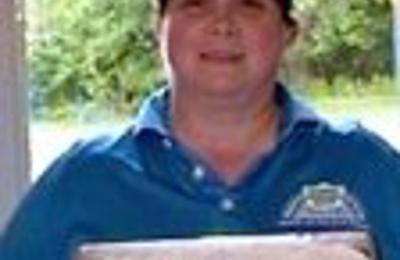 Farmers Insurance - Melody Colburn - Niles, MI