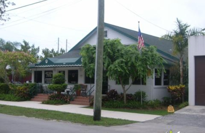 Falowski Barbara Funeral & Cremation Services - Fort Lauderdale, FL