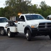 Unique Towing & Recovery