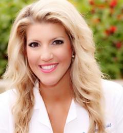 Dr. Erik Nuveen - Cosmetic Surgery Affiliates - Oklahoma City, OK