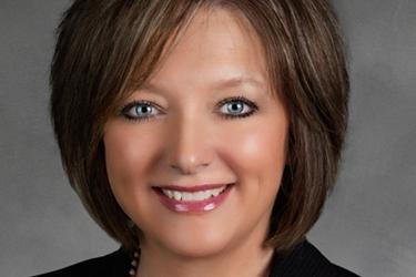 Tiffany Cole - COUNTRY Financial Representative