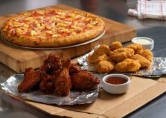 Domino's Pizza - Gulfport, MS