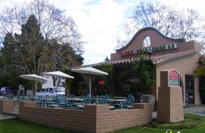 Taco El Grullense - Hayward, CA