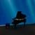 Churchill's Piano Rental Service