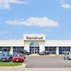 Gandrud Dodge Chrysler Jeep Ram