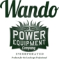 Wando Power Equipment Company Inc. - Charleston, SC