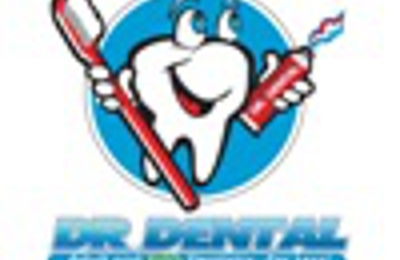 Dr. Dental of Chelsea - Chelsea, MA