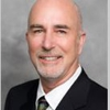 California Vein Specialists, J. Michael Leary, MD