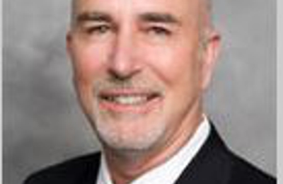 California Vein Specialists, J. Michael Leary, MD - Newport Beach, CA