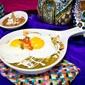 Vida Mia Mexican Cuisine - San Antonio, TX