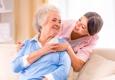 Elder Care Homecare Agency - Scarsdale, NY