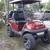 Reliable Golf Carts Inc