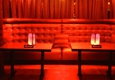 Vivo Tapas Lounge - Newark, NJ