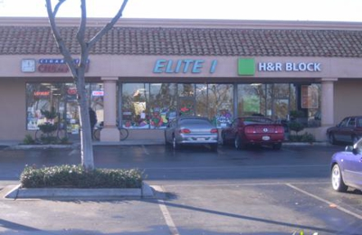 Inail Care and Spa - Fresno, CA