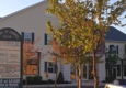 American Dental Excellence - Royersford, PA