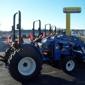 Hartmann Farm Supply - Millstadt, IL