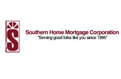 Southern Home Mortgage Corp - Boaz, AL