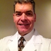 Sports Medicine & Orthopaedic - Michael A Meese MD