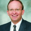 Chuck Smith - State Farm Insurance Agent