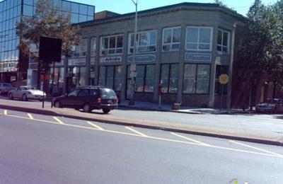 Stephen E Bandar Law Office - Cambridge, MA