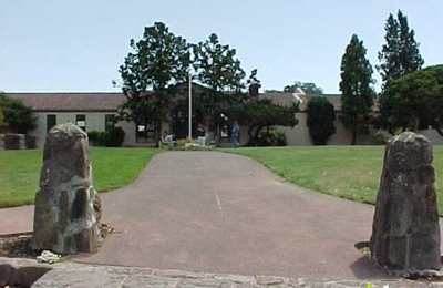 County of Sonoma - Santa Rosa, CA