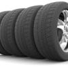 G-B Tires