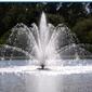 Turtle Fountains - Gallaway, TN