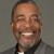 Allstate Insurance: Larry Edmond