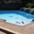 Westfall Pools Construction & Consulting
