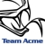Team Acme Inc.