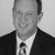 Edward Jones - Financial Advisor: Jeff Howell