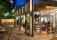Sylvano's Restaurant - Miami Beach, FL