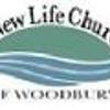 New Life Church Of Woodbury