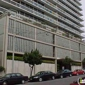 B & W Environmental Solutions - San Francisco, CA