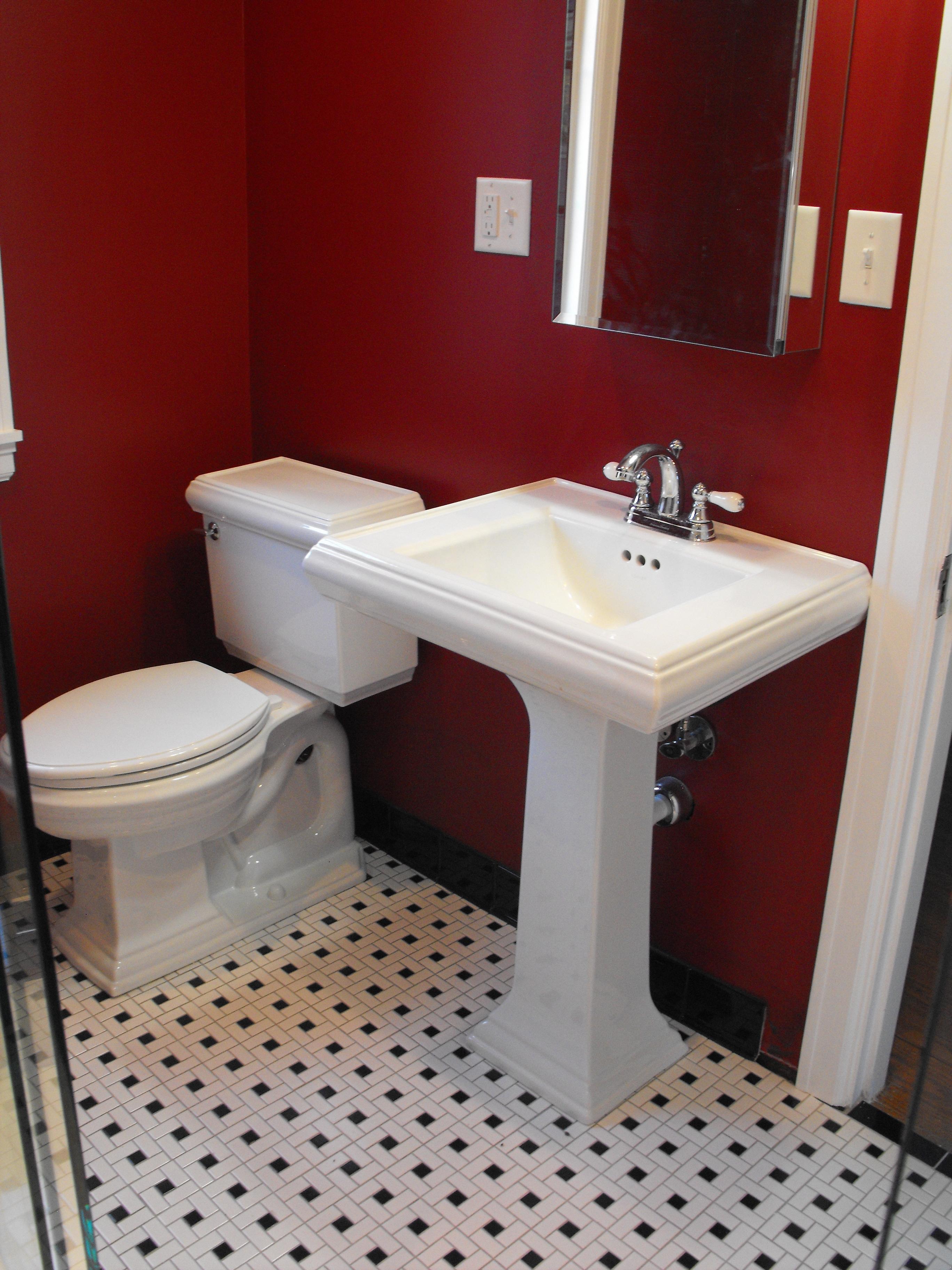Bathroom Fixtures Knoxville Tn bathroom plumbing fixtures knoxville tn - bathroom design