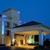 Holiday Inn Express Merrillville