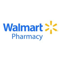 Walmart Vision Center 1601 W Reelfoot Ave Union City Tn 38261 Yp Com