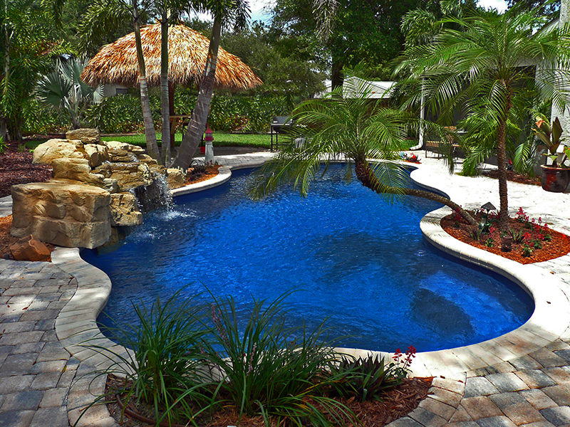 Florida Spa and Pool Warehouse 1412 Griffin Rd, Leesburg, FL 34748 ...