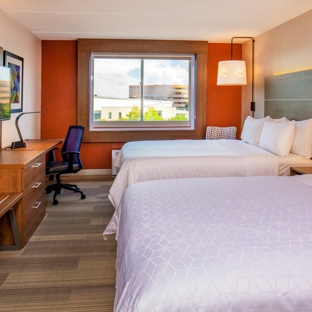 Holiday Inn Express Chesapeake - Norfolk - Chesapeake, VA