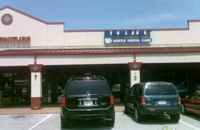 Gentle Dental Care - Magnolia, TX
