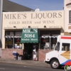 Mike's Liquors