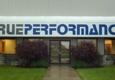 Trueperformance Inc - Plain City, OH