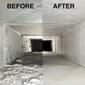 Sears Carpet Cleaning & Air Duct Cleaning - Tucson, AZ